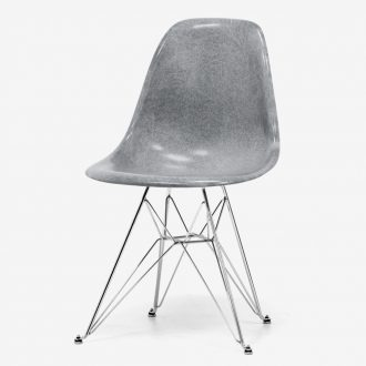 Shell chair / MODERNICA / U.S.A.