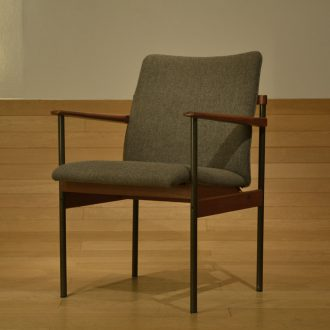 EASY CHAIR / DENMARK