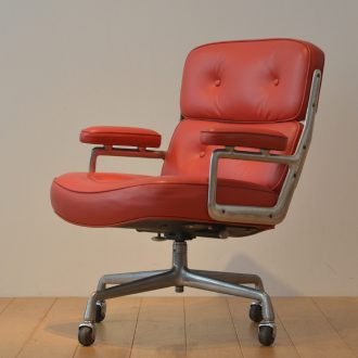 EAMES EXECUTIVE CHAIR/U.S.A